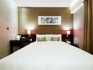 Beauty Hotels Taipei - Hotel Bfun2