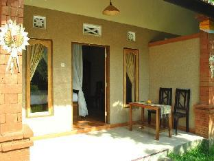 Pondok Cangked Guest House Pemuteran