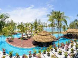 The Haven Khao Lak Resort Khao Lak