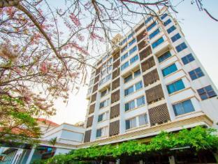Pichit Plaza Hotel - Pichit