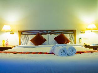 Best guest rating in Pichit ➦ Orchid Place Hotel takes PayPal