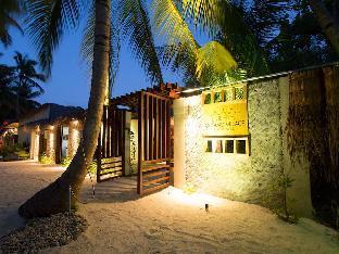 Oceanic Village Maldives PayPal Hotel Maldives Islands