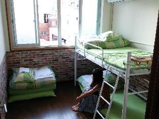 Fukuoka Guesthouse Little Asia Kokura image