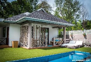 Les 4 Etoiles Holiday Villas PayPal Hotel Seychelles Islands