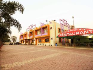 Hotel Somnath Sagar - Somnath