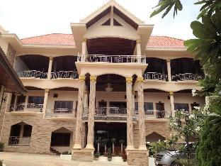 Phukhankham Hotel