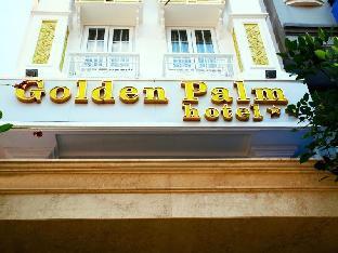 Golden Palm Hotel