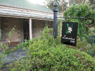 Lemontree Cottage PayPal Hotel Clare Valley