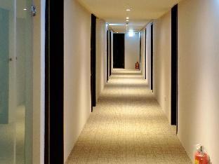 ホテル ピュリ タイペイ ステーション ブランチ5