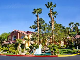 Westgate Flamingo Bay Resort PayPal Hotel Las Vegas (NV)