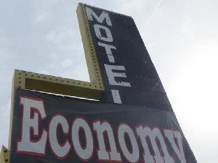 Economy Motel PayPal Hotel Las Vegas (NV)