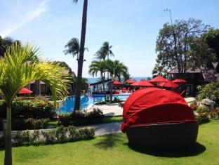 Royal Beach Boutique Resort & Spa -