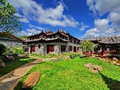 Lijiang Shuhe A Cup of Tea Hotel, Lijiang