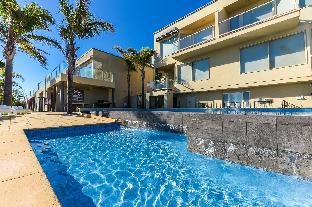 The Bluff Resort Apartments PayPal Hotel Victor Harbor