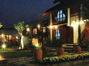 ホアン アムプロン リゾート Huan Aumpron Resort