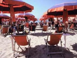 Hotel Felicioni Pineto - Restaurant