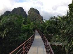 Khaosok Good View Resort Khao Sok