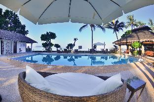 Nabulao Beach Resort
