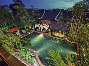 Villa Indochine D