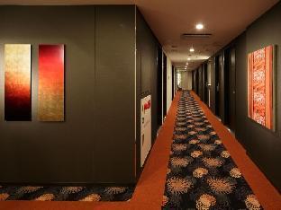 池袋站百夫长酒店 image