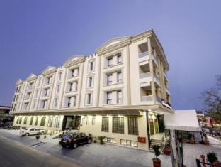 Hotel Yash Regency - Jaipur