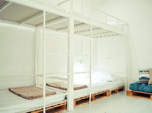 ホステル 69 コー タオ Hostel 69 Koh Tao