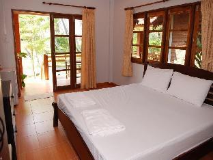 Laemsing Pachaba  Resort guestroom junior suite