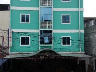Sangrila Hotel