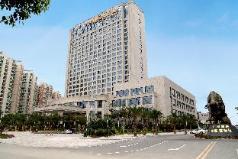 Changfeng Gloria Plaza Hotel, Guangzhou