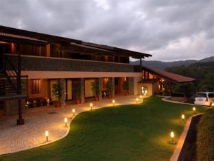 Ekaant the Retreat - Lonavala