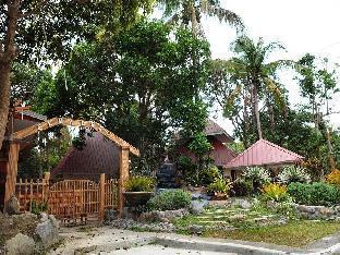 El Madero Farm and Resort