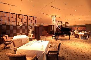 Hotel Grand Bach Atami crescendo image