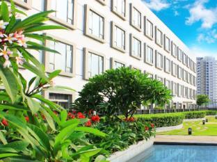 Jiaxin Conifer Hotel Shunde - Foshan