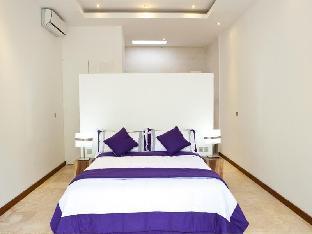 Violette Villas