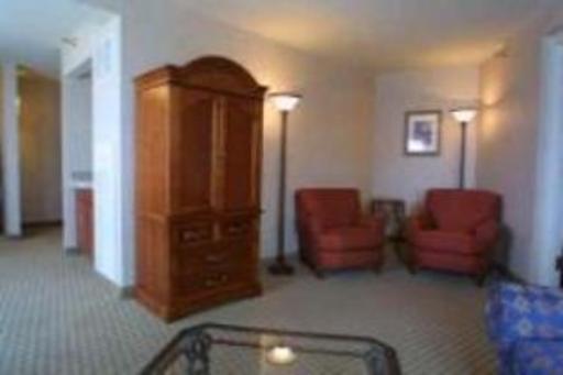➦  Starwood Hotels & Resorts Worldwide    (New Mexico) customer rating