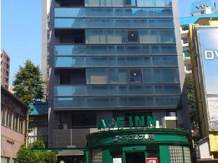 Ace Inn Shinjuku ()