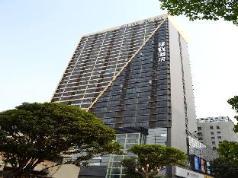 Starway Hotel Chongqing Nanping Wanda Branch, Chongqing