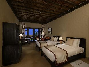 Best guest rating in Khasab ➦ Khasab Hotel takes PayPal