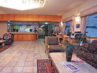trivago Shilo Inn Moses Lake Hotel