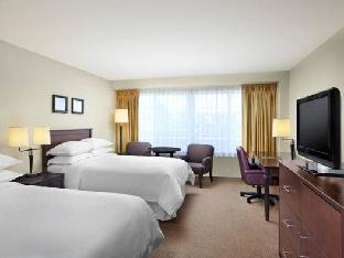Best PayPal Hotel in ➦ Petaluma (CA): Quality Inn