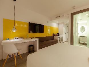 Vintro Hotel Miami Beach - Curio Collection by Hilton, Luxury hotel in Miami Beach (FL)