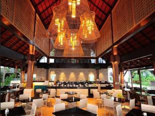 booking Koh Chang KC Grande Resort & Spa hotel
