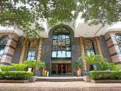 Grand Palace Hotel(Grand Hotel Management Group), Guangzhou