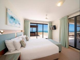 Pinnacles Resort Îles Whitsunday - Chambre