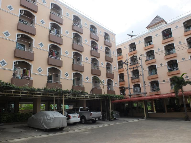 kunakorn place chonburi contact us rh hotels2thailand com