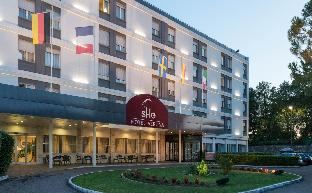 Coupons SHG Hotel Verona