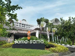 Sama-Sama Hotel Kuala Lumpur International Airport