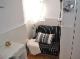Гран-Канария - 103583 -  Apartment in Las Palmas de Gran Canaria