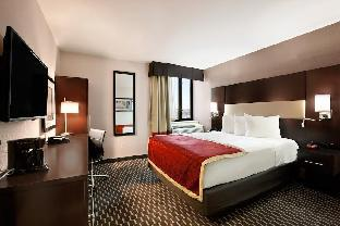 Hotels near Queens Hospital Center - Queens Hospital Center Hotels
