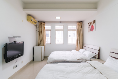 Apartment, Xiamen